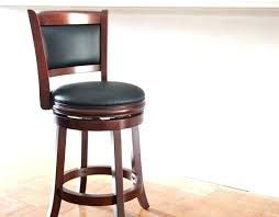 white bar stools with backs and arms bar stools with backs and arms exhibitc co