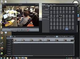 magix movie edit pro 17 plus hd pcmag com