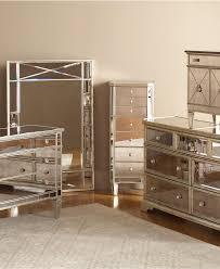 Mirror Design Ideas Modern Interior Mirrored Glass Bedroom - High quality bedroom furniture brands