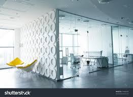 Interior Home Improvement Interior Design Office Interior Decor Modern On Cool Top Under