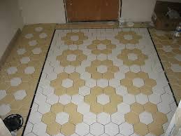 bathroom floor tile patterns ideas great bathroom floor tile patterns ideas 11 best for home design