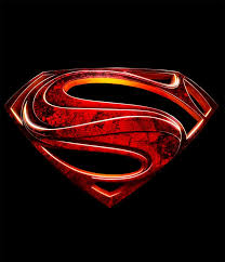 25 superman logo ideas superman logo art