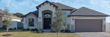 dj alexander estates new homes for sale north laredo tx address 7227 sylvia plath dr bedrooms 4