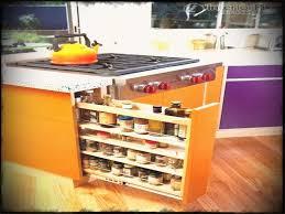 small kitchen storage ideas kitchen enchanting small storage ideas with the popular