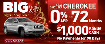 chrysler jeep dodge atlanta west chrysler dodge jeep ram chrysler dodge jeep ram