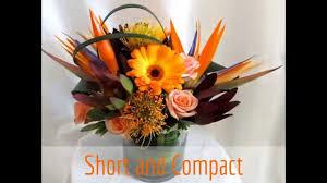 florist houston flower shops near me enchanted florist houston tx be