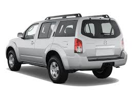pathfinder nissan black 2008 nissan pathfinder reviews and rating motor trend