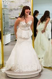 used wedding dress wedding dresses creative used wedding dress canada this wedding