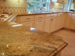 Ideas For Care Of Granite Countertops Charming Ideas For Care Of Granite Countertops 17 Best Ideas About