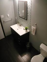 best 25 small bathroom makeovers ideas only on pinterest brilliant