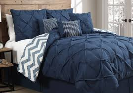 Brown And Blue Bedding by Bedding Set Blue King Size Bedding Sweetness King Size Bed Linen