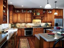 Great Kitchen Cabinets Remodell Your Interior Home Design With Great Kitchen