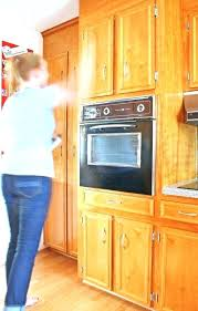 how to clean wood veneer kitchen cabinets clean kitchen cabinets clean wood veneer kitchen cabinets garno club