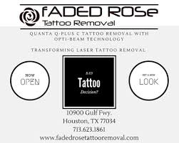 houston tattoo removal clinic gulf freeway houston tx houston