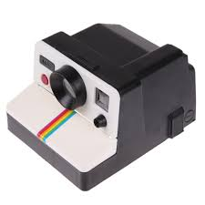 online buy wholesale cute camera from china cute camera
