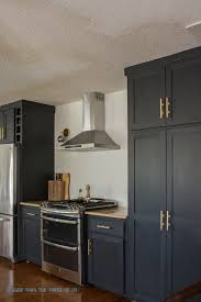 Kitchen Cabinets Cheapest Pine Wood Grey Shaker Door Custom Kitchen Cabinets Prices