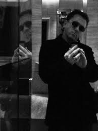 tim roth looking fine in all black tim roth pinterest gary