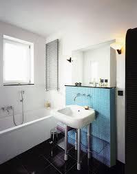 badezimmer neu kosten ansprechend kosten badezimmer neu ideen fabelhaft badfolie resimdo