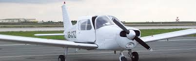 sep l pa28 europe cyprus general aviation europe cyprus easa ppl