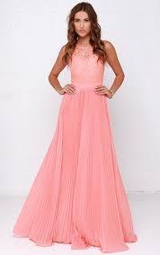 bridesmaid dresses 100 modest bridesmaids dresses 100 dollars 100 conservative