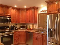 assemble yourself kitchen cabinets kitchen cabinets you assemble self assemble kitchen kitchen cabinets