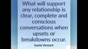 Iyanla Vanzant Quotes On Love by Iyanla Vanzant Quotes Youtube