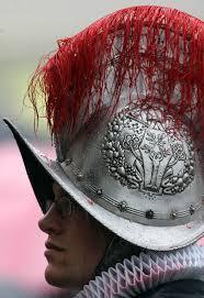 siege social swiss swiss guards get headgear in bid to keep cool bt