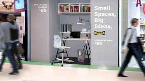 ikea small spaces big ideas larries ng