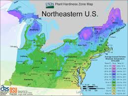 global zone map plant hardiness zone map ecology global