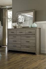 Deals On Bedroom Furniture by Bedroom Cheapest Bedroom Furniture Sets Bedroom Dresser Sets