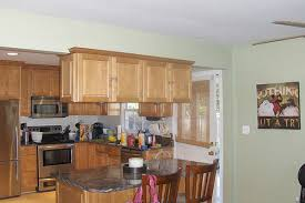 kitchen island with storage cabinets kitchen modern kitchen island carts with seating countertops