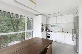 wall kitchen white cabinets best 60 modern kitchen white cabinets design photos and