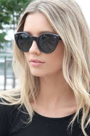Cool My Best 25 Cool Blonde Tone Ideas On Pinterest Cool Tone Hair