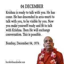 04 december spiritual quotes by iskcon desire tree