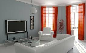 wohnzimmer farbe grau stück wohnzimmer farbe grau wohnzimmer streichen 4 amocasio