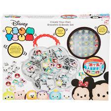 Fair Toys R Us Bedroom Sets Disney Tsum Tsum Toys R Us