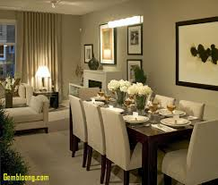 formal dining room centerpiece ideas dining room formal dining room ideas new dining room formal dining
