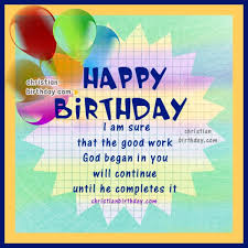 Bible Verse For Birthday Card Christian Birthday Greetings Bible Verses Christian Birthday