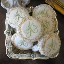 best 25 edible wedding favors 25 best oreo wedding favors images on marriage