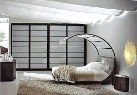 Designer Bedroom Set Bedroom Furniture Sets Unique Bedroom Sets Alluring Decor