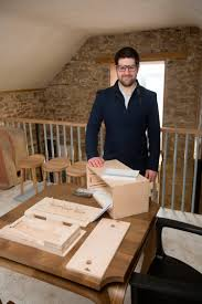 Famous Furniture Designers 21st Century Meet The Makers Five Cutting Edge Furniture Designers