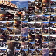 lexus of pleasanton yelp k u0026 s auto sales 729 photos u0026 102 reviews car dealers 3231