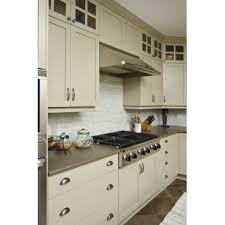 411 kitchen cabinets reviews stefand woodwork and kitchen cabinets in burlington on 9059026671