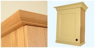 Kitchen Cabinet Cornice | kitchen cabinet cornice moulding best kitchen design