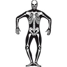 Halloween Costume Skeleton 25 Male Halloween Costumes Ideas Frat