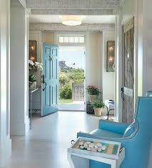 131 best beach house inspiration images on pinterest beach house