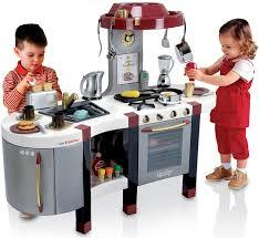 gioco cucina gallery of cucina equazioni gioco della cucina per bambini
