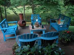 92 best wooden patio furniture images on pinterest woodwork