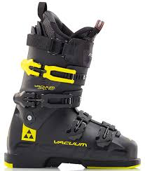 buy ski boots nz fischer rc4 130 vacuum fit ski boot snowcentre