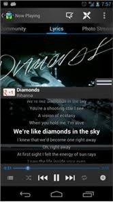 tunewiki lyrics for apk tunewiki lyrics for 4 6 6 apk for pc free android